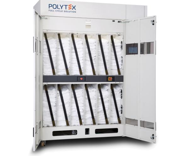 Polytex-3